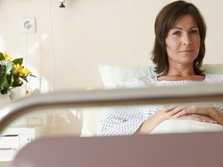 lady 326x245 - These are the risks associated with abortion