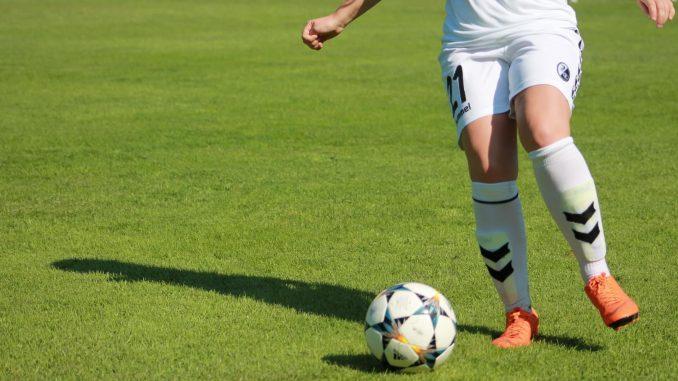 European Football League ladbrokes bingp
